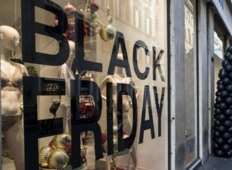 Come il Black Friday influenza le nostre menti