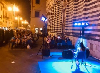 "Terzo appuntamento con ""Lo Shopping Night"""